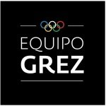 @equipogrez's profile picture on influence.co