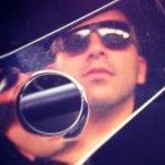 @erickcranium's profile picture on influence.co