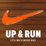 @nike_upandrun's profile picture on influence.co