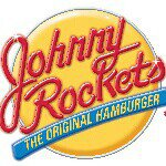 @johnnyrocketscl's profile picture