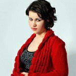 @zita_mesaros's profile picture on influence.co