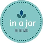 @inajar_mixes's profile picture on influence.co