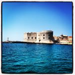 @dubrovnikboatrentals's profile picture on influence.co