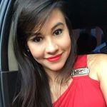 @menarllaferreira's profile picture on influence.co