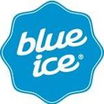 @blueice_italia's profile picture