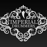 @imperialdrummers's profile picture on influence.co