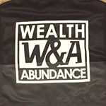 @wealthgod's profile picture on influence.co