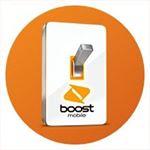 @boostmobile's profile picture