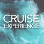 @cruiseexperience's profile picture on influence.co