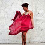 @shiajthemodel's profile picture on influence.co