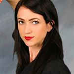@senseitia's profile picture on influence.co