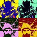@bolterrr's profile picture on influence.co