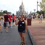 @joyfullsunshine's profile picture on influence.co
