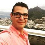@eddmendoza's profile picture on influence.co