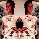 @fifi_star's profile picture on influence.co