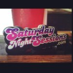 @saturdaynightsessions's profile picture on influence.co