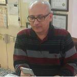 @ramazancekicc's profile picture on influence.co