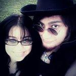 @necroligion's profile picture on influence.co
