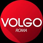 @volgoroma's profile picture on influence.co