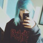 @drown_my_demonss's profile picture on influence.co