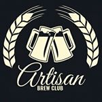 @artisanbrewclub's profile picture on influence.co