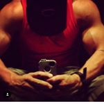 @rough_country_athlete's profile picture on influence.co