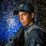 @outfoxedairsoft's profile picture on influence.co