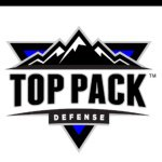 @toppack_gear's profile picture on influence.co
