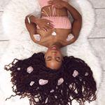 @yogi_goddess's profile picture on influence.co