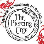 @thepiercingurge's profile picture on influence.co