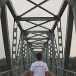 @veniksaz's profile picture on influence.co