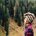 @ongsengtikhak's profile picture on influence.co