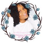 @lalanaturallyme's profile picture on influence.co