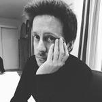 @sur_la_terre's profile picture on influence.co