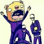 @testeseufolego's profile picture on influence.co