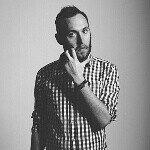 @bertovantaak's profile picture on influence.co