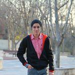 @by.abdurahman's Profile Picture