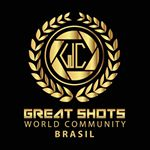 @brasil_greatshots's profile picture on influence.co