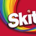 @skittles's profile picture