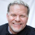 @chefdavemartin's profile picture