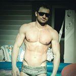 @djmauriciobungi's profile picture on influence.co