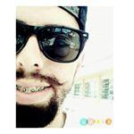 @simon_line's Profile Picture