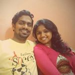 @prajith2507's profile picture on influence.co