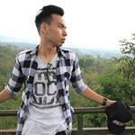 @susantfendi's profile picture on influence.co