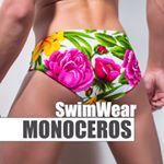 @monoceros_underwear_com's profile picture on influence.co