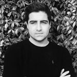 @xavi.paredes's profile picture on influence.co