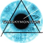 @theskymonitor's profile picture on influence.co