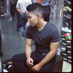 @carlosracedo90's profile picture on influence.co
