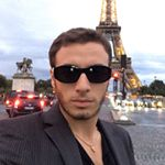 @leravio's profile picture on influence.co