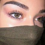@algerian_mix_dz's profile picture on influence.co